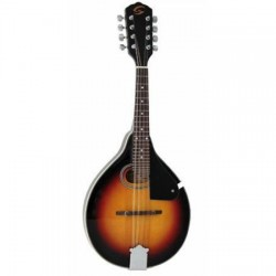 MANDOLINO SOUNDSATION  BLUEGRASS MA-20 TS