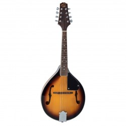 MANDOLINO SOUNDSATION MA-40 TS