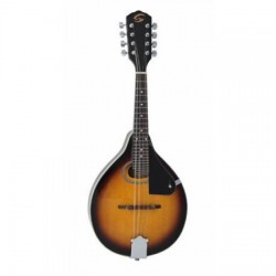 MANDOLINO SOUNDSATION MA-20 VS