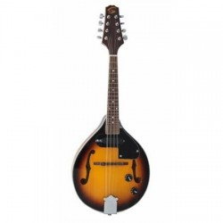 MANDOLINO SOUNDSATION MA-40SE TS