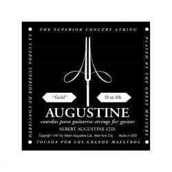 CORDA AUGUSTINE GOLD IV