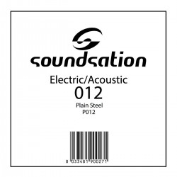 CORDA SOUNDSATION P012