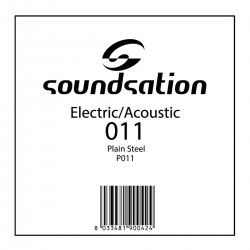 CORDA SOUNDSATION P011