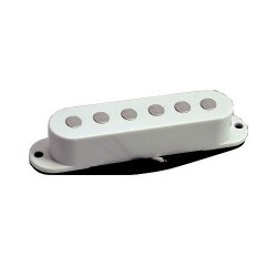 PICK UP SOUNDSATION SS-04-WH SINGLE COIL BIANCO