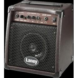 AMPLIFICATORE LANEY LA12C PER CHIT. ACUSTICA