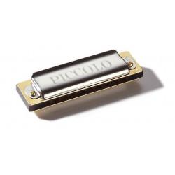 ARMONICA HOHNER M214016 PICCOLO 20 C DO