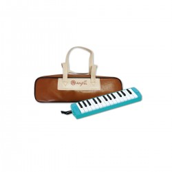 MELODICA ANGEL AM-27K