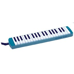 MELODICA ANGEL AM-37K3