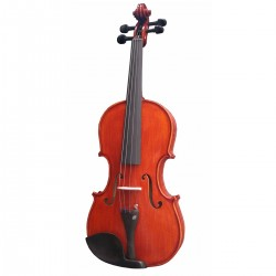 VIOLINO SOUNDSATION HDV-10 3/4