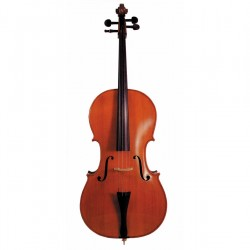 VIOLONCELLO SOUNDSATION P601 1/2