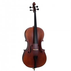 CELLO SOUNDSATION VIRTUOSO PRO VPCE-44