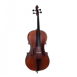 CELLO SOUNDSATION VIRTUOSO PRO VPCE-34