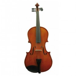 "VIOLA SOUNDSATION 15,5"" 39,4 cm STUDIO"