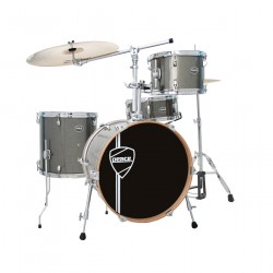 BATTERIA PEACE CLASSIC+ DP-405 -43 IDAHO SPARKLE