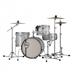 BATTERIA PEACE DP-X4-18 -56 ALASKA SPARKLE