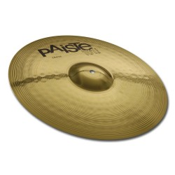 PIATTO PAISTE 101 CRASH 14""