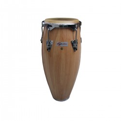 CONGA SOUNDSATION SCO20-NT11 NATURAL 11""