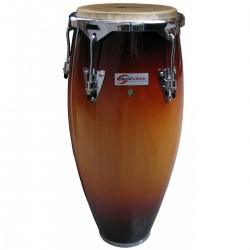 TUMBADORA SOUNDSATION SCO20-SB12 SUNBURST 12 ""