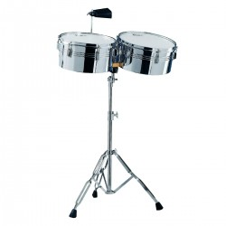 TIMBALES PEACE TB-1