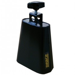 COW BELL PEACE CB-1  4""