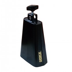 COW BELL PEACE CB-2  5,5""