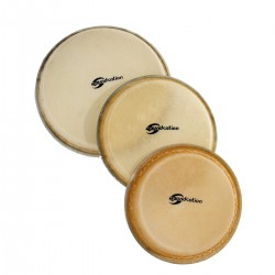 PELLE CONGAS SOUNDSATION SCH-10 10""