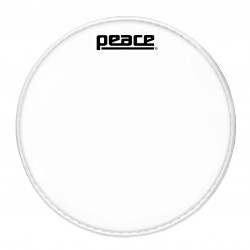 "PELLE PEACE DHE-101-025006 6"" PER TOM E OCTOBAN"