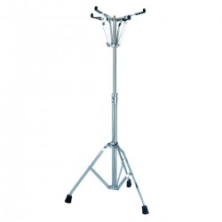 PEACE BK-2 BELL KIT STAND