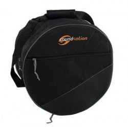 "BORSA PER TOM 12"" SOUNDSATION SBG-12TOM-10"