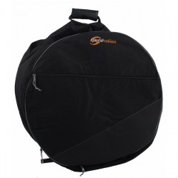 "BORSA PER TOM 13"" SOUNDSATION SBG-13TOM-10"