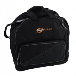 "BORSA PER RULLANTE 14"" SOUNDSATION SBG-14SNA-20"