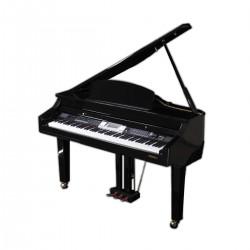 PIANOFORTE DIGITALE MEDELI GRAND 500 CODINO TASTIERA FATAR