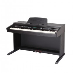 PIANO DIGITALE MEDELI DP-330 CON CABINET