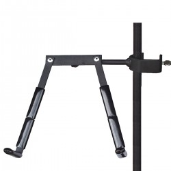 SUPPORTO STRINGSWING PER TABLET / SMARTPHONE BMSPAH