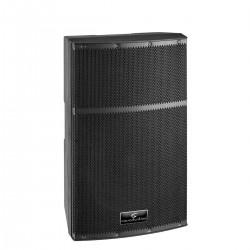 DIFFUSORE BI-AMP SOUNDSATION HYPER TOP 12A 1000W CLASSE D+AB