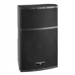 DIFFUSORE BI-AMP SOUNDSATION HYPER TOP 15A 1000W CLASSE D+AB