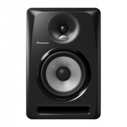 "MONITOR SPEAKER PIONEER S-DJ60X 6"""