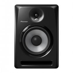 "MONITOR SPEAKER PIONEER S-DJ80X 8"""