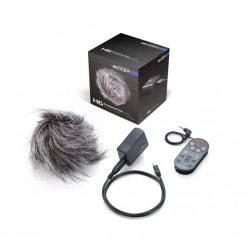 KIT ACCESSORI ZOOM APH-6 PER H6
