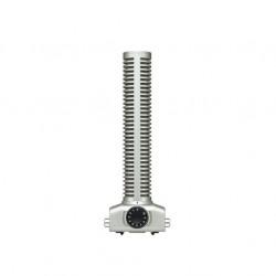 MICROFONO ZOOM SHOTGUN SGH-6 PER H5/H6