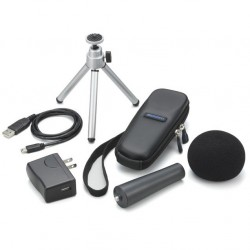 KIT ACCESSORI ZOOM APH-1 PER H1