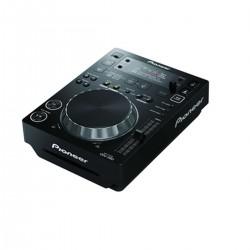 DISCO SISTEM PIONEER CDJ-350-K