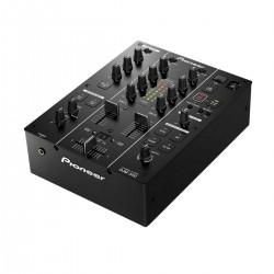 MIXER PIONEER DJM-350-K