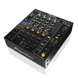 MIXER PIONEER DJM-850-K