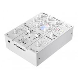 MIXER DJ PIONEER DJM-350-W WHITE EDITION