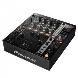 MIXER PIONEER DJM-750-K