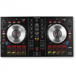 CONTROLLER DJ PIONEER DDJ-SB2 SERATO