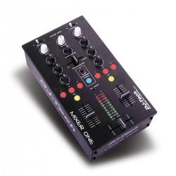 CONTROLLER USB DJTECH MIXER_ONE