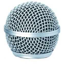 TESTA SOUNDSATION SC-01 PER MICROFONO SFERICO