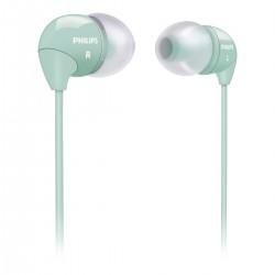 CUFFIA PHILIPS IN-EAR SHE3590LB/10